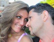 Francesca & Jacopo